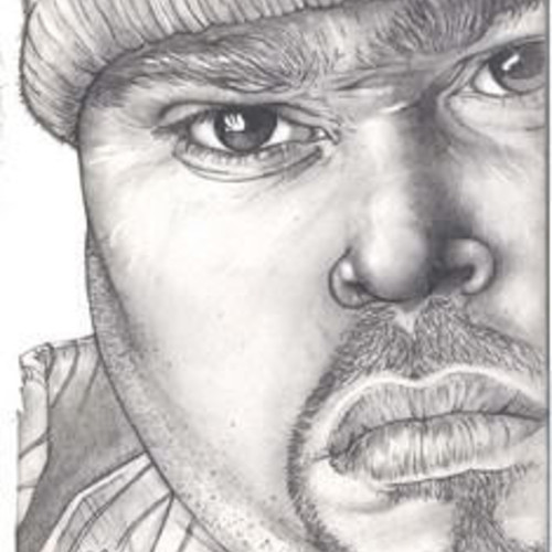 artworks-000038515486-ibwfc2-t500x500