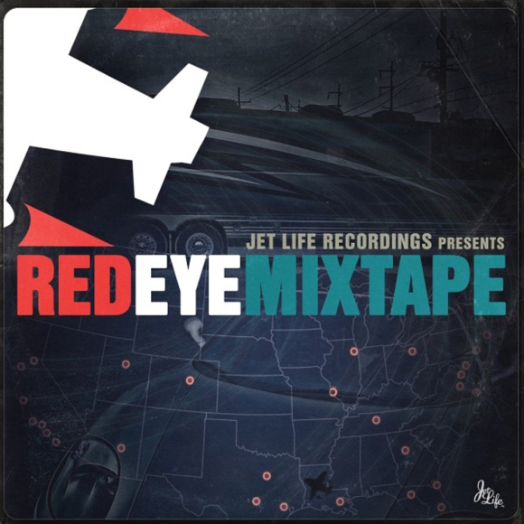 jet-life-red-eye-mixtape
