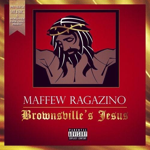 00 - Maffew_Ragazino_Brownsvilles_Jesus-front-large