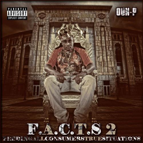 00 - Oun-P_Facts_2-front-large